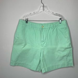 Vineyard Vines Men's Shorts - size 36